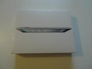 P1100052