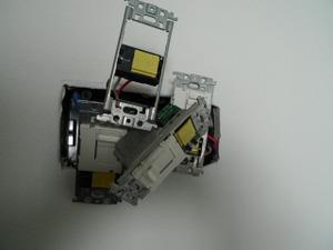 P1120912