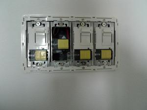 P1120918