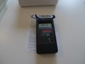 P1120937