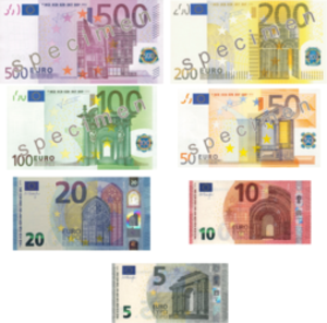 Euro_series_banknotes