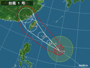 Typhoon_1601_20160706090000large